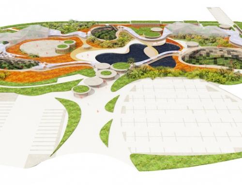 Parque de Ocio y Centro bio-educativo PLANETA VIVO. Madrid