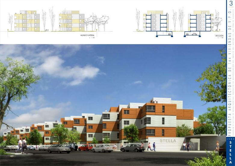 Beltrami cabau arquitectos - Aparejadores albacete ...