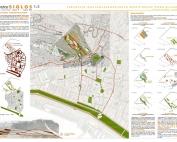 2009 CONCURSO PARQUE LA HOYA ALMERIA 1