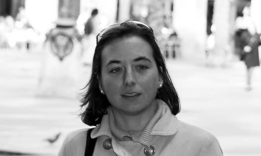 Beatriz Cabau Anchuelo