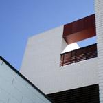15 viviendas adosadas en Granada - Detalle